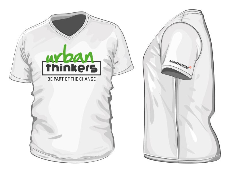 UTC_Shirt