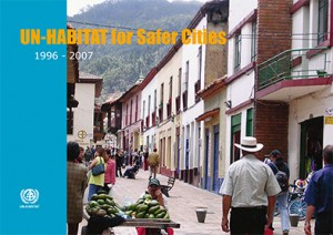 Safer Cities Promotional Booklet-1