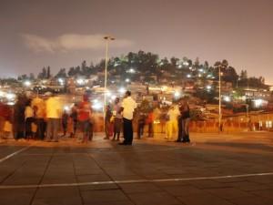 UN-HABITAT One stop Center in Rwanda