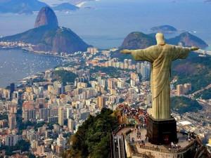 UN-Habitat organizes seminar with Brazilian ministry