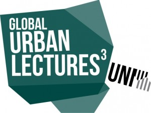 Urban Lectures_03