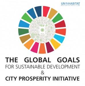 CPI&SDG