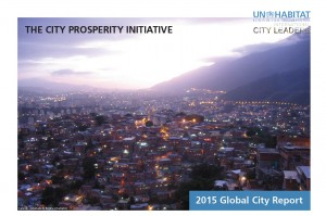 CPI_2015 Global City Report