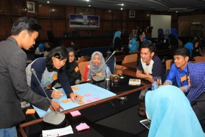 UN-Habitat hosts youth discussion on urban youth and equity in Asia-Pacific2