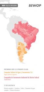 WOP between Argentina and Brazil_ES