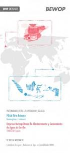 WOP between Indonesia and Spain_ES