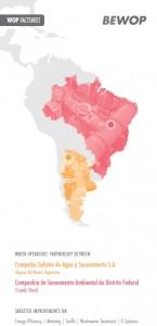WOP_factsheet_argentina, brazil