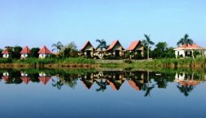 vietnam-Vietnams city hosts an international workshop on tourism