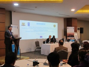 Achieving sustainable urban development through resilience and economic development in Iraq2