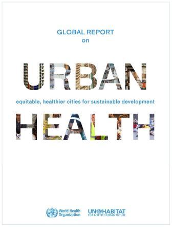 Global_Urban_Health_1